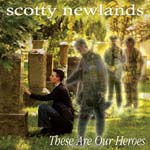 These Are Our Heroes tribute single released in Nov 2010